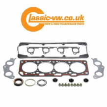 1.0 - 1.3 Head Gasket Set 030198012A Mk1/2/3 Golf, Jetta, Derby, Polo
